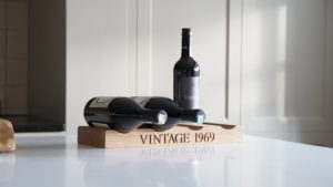 engraved-oak-wine-racks