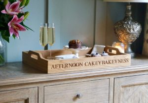 engraved-oak-butlers-tray