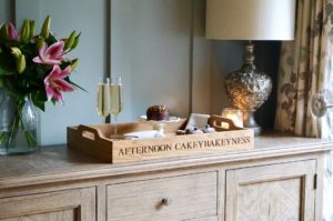 personalised-wooden-tea-tray
