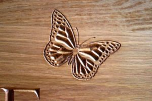 carved-butterfly-toy-box-makemesomethingspecial.co.uk