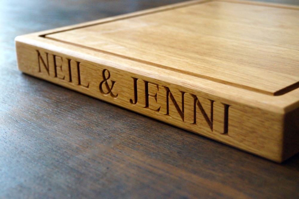 engraved-hand-carved-wooden-cheese-boards-makemesomethingspecial.co.uk