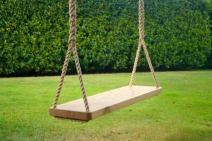 two-seater-swing-makemesomethingspecial-com