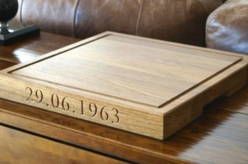 Engraved-Oak-Cheese-Boards-USA-MakeMeSomethingSpecial.com