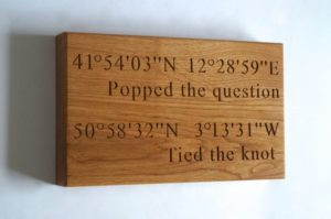 personalised-wooden-wall-plaque-makemesomethingspecial.co.uk