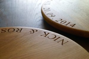lazy-susan-wooden-boards-makemesomethingspecial.co.uk