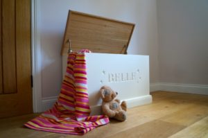personalised-painted-toy-boxes-makemesomethingspecial.co.uk