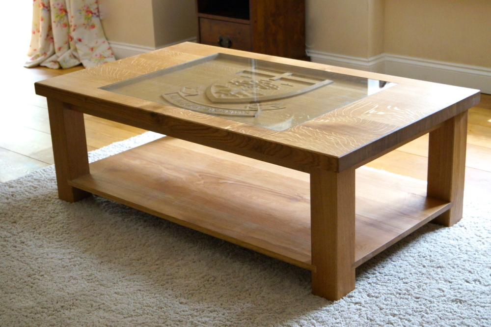 handcrafted-wooden-coffee-table-uk-makemesomethingspecial.co.uk