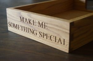 office-wood-in-tray-makemesomethingspecial.co.uk