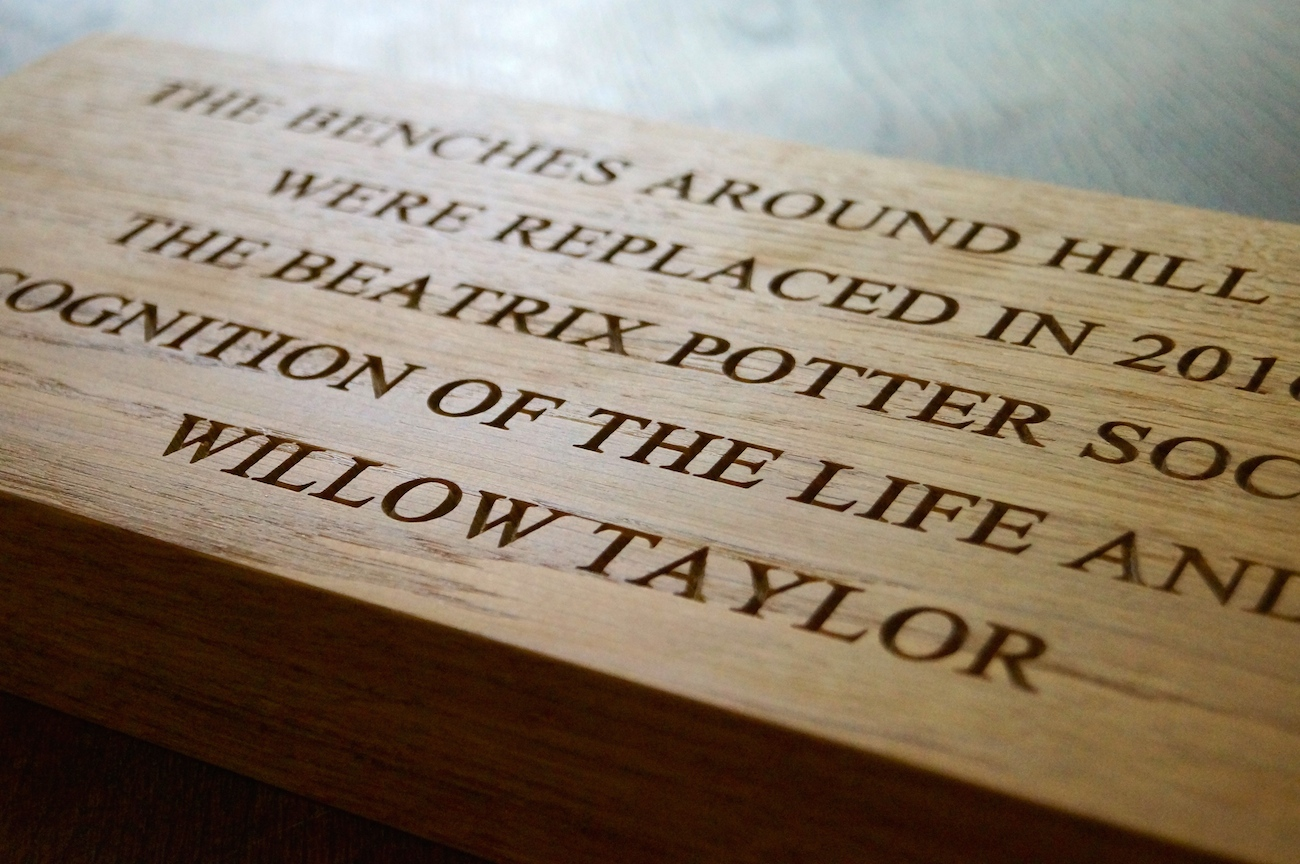 beatrix-potter-wooden-engraved-plaques-makemesomethingspecial.co.uk