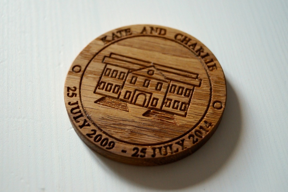 wooden-coin-makemesomethingspecial.co.uk