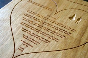 bespoke-wooden-wall-plaques-makemesomethingspecial.co.uk