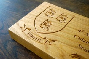 engraved-wooden-plaques-makemesomethingspecial.co.uk