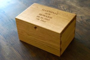 personalised-wooden-hinged-box-makemesomethingspecial.co_.uk_