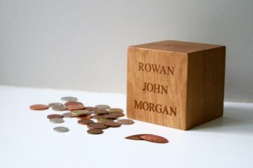childrens-wooden-money-box-makemesomethingspecial.co.uk