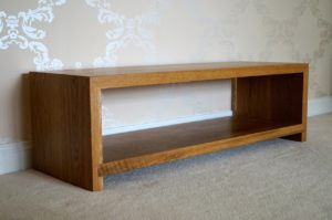 oak-tv-cabinate-makemesomethingspecial.co.uk