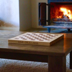 quality-wooden-chess-boards-makemesomethingspecial.com