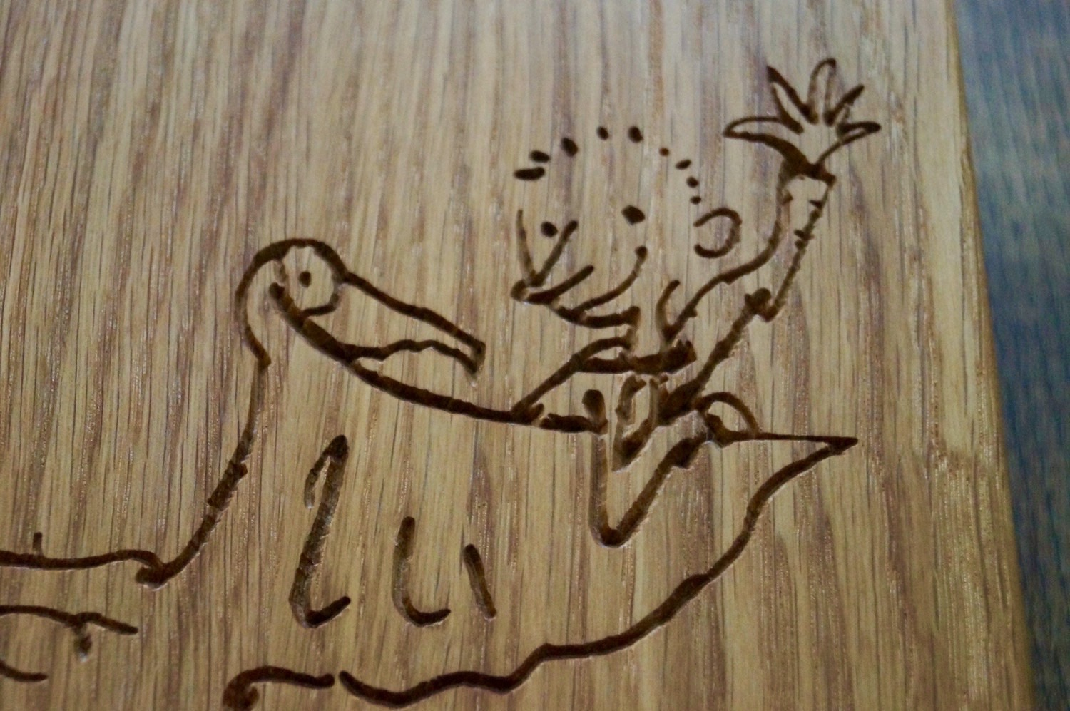engraved-wooden-gifts-makemesomethingspecial.com
