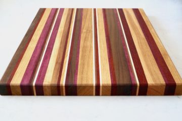stripey-wooden-chopping-board-uk-makemesomethingspecial.com
