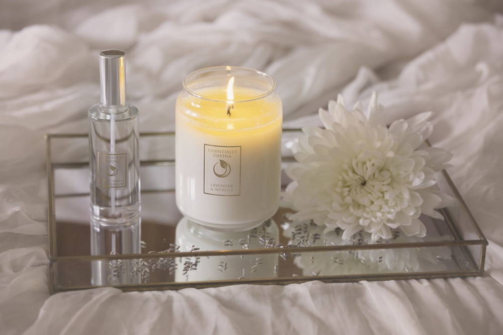 personalised-valentines-day-gift-ideas-Home-made-essential-oil-candles-essentiallydavina.co-8