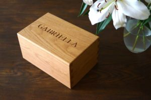 personalised valentines day gifts 2019-personalised-wooden-jewellery-box-makemesomethingspecial.co_.uk_