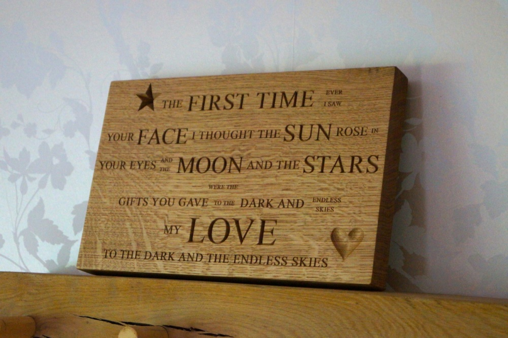 personalised valentines day gifts 2019-wordle-wall-plaque-makemesomethingspecial.co_.uk_1