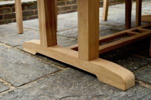 heavy-duty-teak-out-door-table-makemesomethingspecial.com
