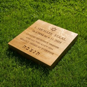 engraved-memorial-marker-plaque