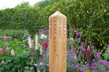 engraved-oak-milestone-posts